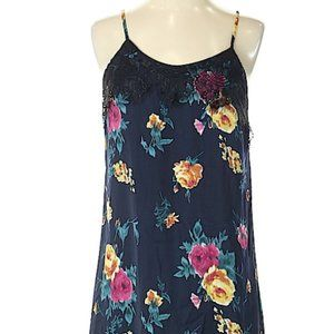 Urban Outfitters Pins & Needles Floral Dress XS